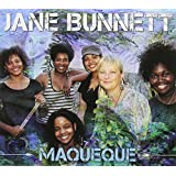 Jane Bunnett and Maqueque
