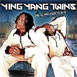 Naggin (dirty) - Ying Yang Twins