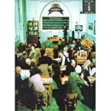 Oasis: The Masterplan Guitar Tab Edition. Sheet Music for Guitar Tab(with Chord Symbols)