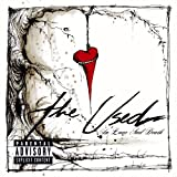 In Love and Death ~ The Used