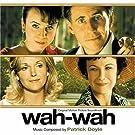 Wah-Wah (Score)
