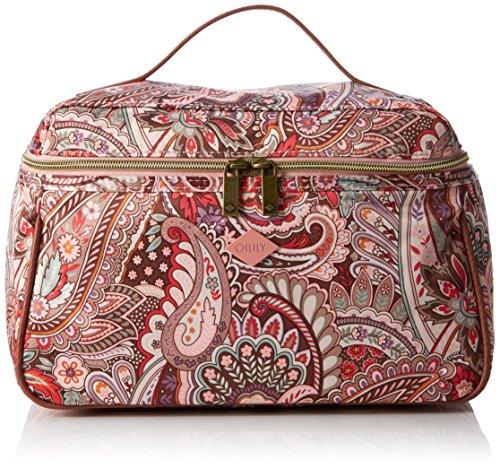 oilily-oilily-l-beauty-case-necessaire-femme-rose-pink-vintage-pink-329-29x13x20-cm-b-x-h-x-t