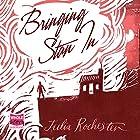 FREE SHORT STORY: Bringing Stan In (       ungekürzt) von Julia Rochester Gesprochen von: Avita Jay