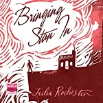 FREE SHORT STORY: Bringing Stan In | Julia Rochester