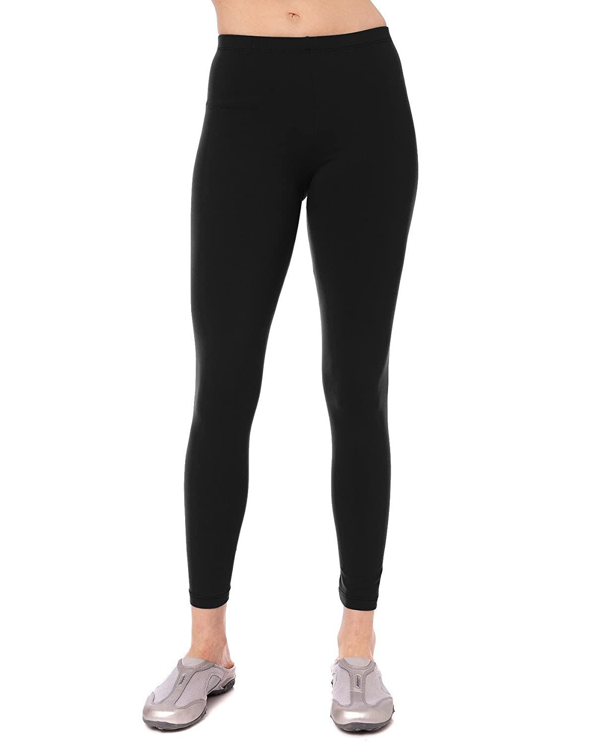 3243910d518033 Also, once upon a time (last year), Costco sold the best leggings in the  world. My friends and sisters have been searching to no avail.
