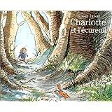 Charlotte et l'écureuil