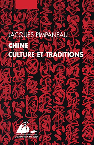 chine-culture-et-traditions
