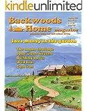Backwoods Home Magazine #118 - July/Aug 2009
