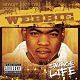 Bad Chick - Webbie