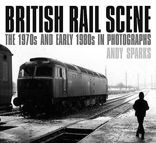 british-rail-scene