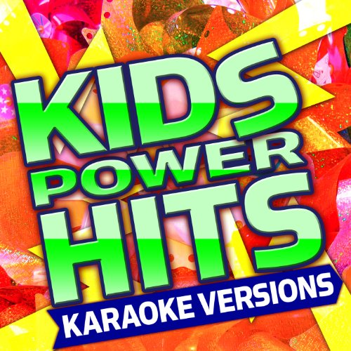 Drinking From The Bottle (Originally Performed By Calvin Harris & Tinie Tempah) [Karaoke Version] front-403798