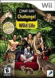 Nat Geo Challenge! Wild Life