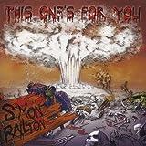 This One's for You by Simon Railton