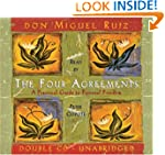 The Four Agreements: A Practical Guid...