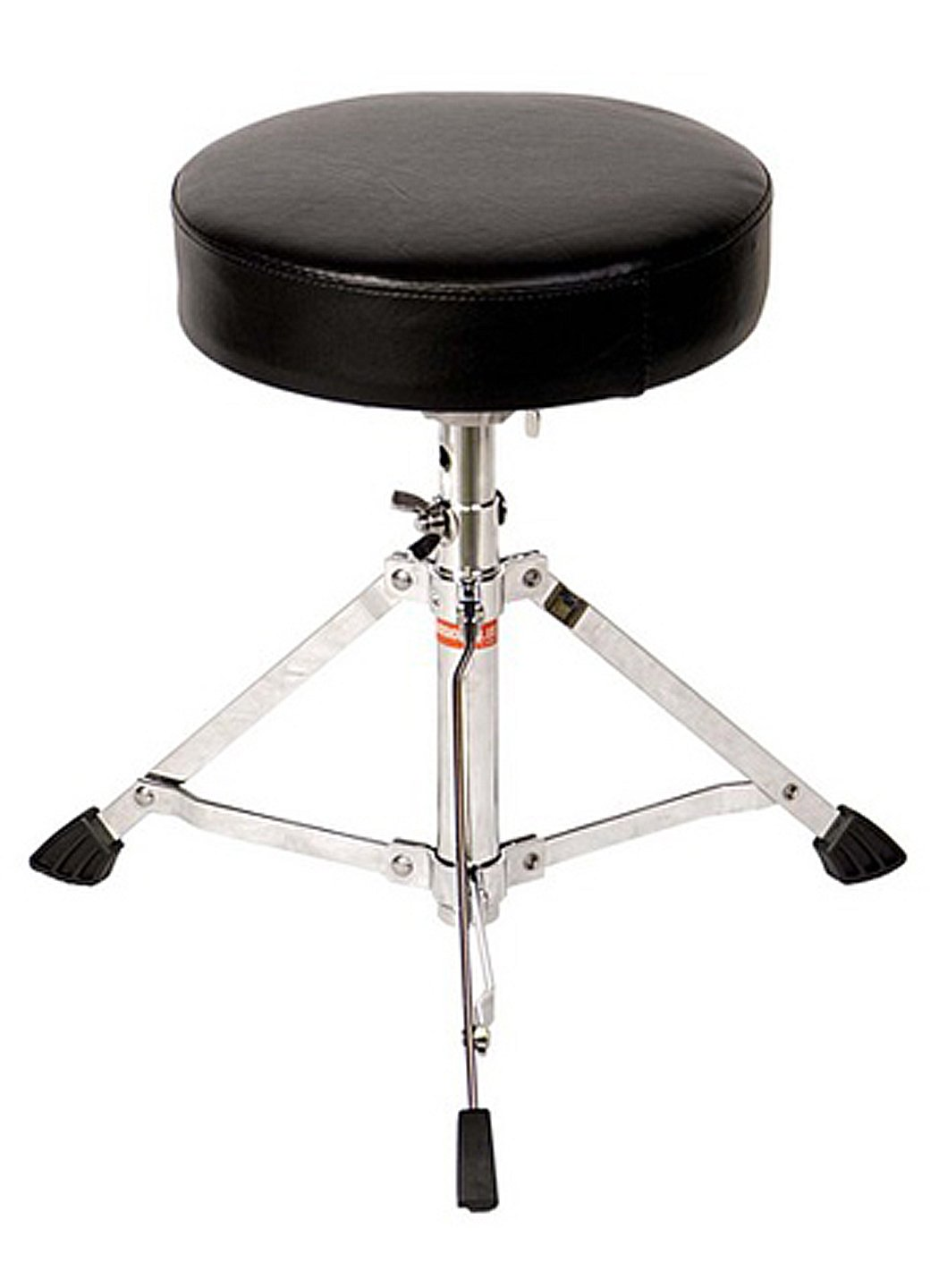 Drum Seat Bing Images