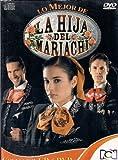La Hija del Mariachi (DVD + CD)