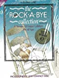 The Rock-A-Bye Collection [With Paperback Book]