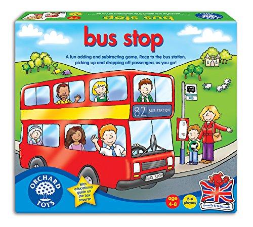 orchard-toys-bushaltestelle-spiel-bus-stop
