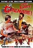 The Last Grenade [Import]