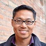 James Choung