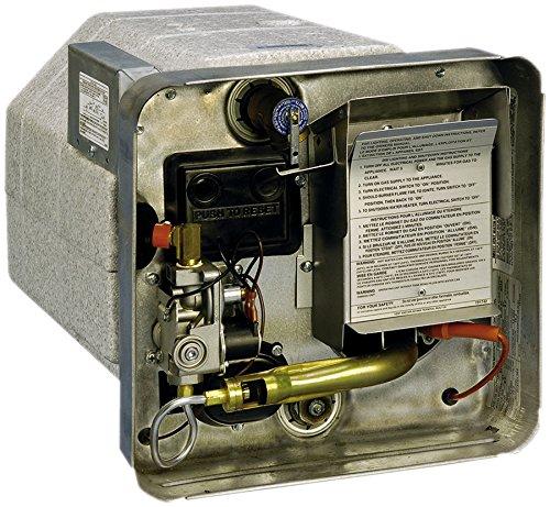 RV Water Heaters
