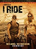 Ride: Story of America's Biker Culture [Import]