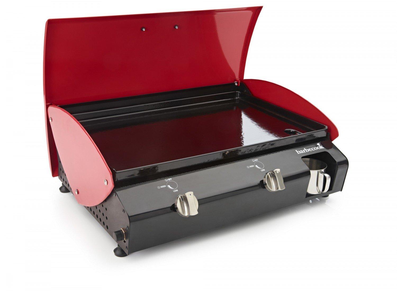 barbecook 2237620200 Ninho 2.0 günstig