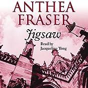 Jigsaw | Anthea Fraser