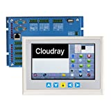 Cloudray Ruida RDC6344G 7
