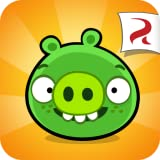 Bad Piggies (Ad-Free)
