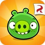 Bad Piggies (Ad-Free)