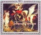 echange, troc Haydn, Fodor, Asztalos, Szappanos, Gal, Pal - Andromeda E Perseo