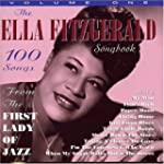100 Songs from the First Lady of Jazz