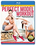 Perfect Model Workout for Beginners 4...