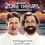 Tim and Eric's Zone Theory: 7 Easy St...