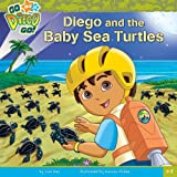 Diego and the Baby Sea Turtles (Go, Diego, Go!)