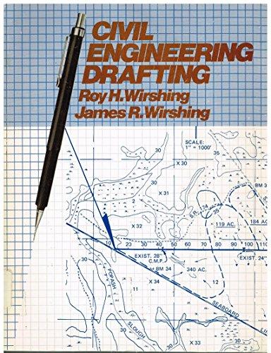 Civil Engineering Drafting