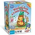 Hasbro - Winnie the Pooh e il vento dispettoso