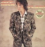 Jeff Beck - Flash - Epic - EPC 26112