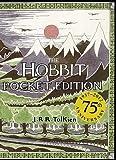 Pocket Hobbit