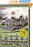 Pocket Hobbit (75th Anniversary Edition)