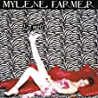 Les Mots: The Best of Myl�ne Farmer