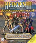 Heroes Of Might And Magic III Armaged...