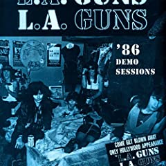 86 Demo Sessions