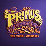 ~ Primus4 days in the top 100(7)Buy new: $19.9911 used & newfrom$19.14