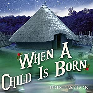 When a Child Is Born Audiobook