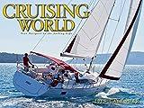Cruising World 2018 Calendar