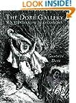 The Dor� Gallery: His 120 Greatest Il...
