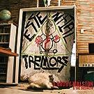 Essential Tremors [LP]