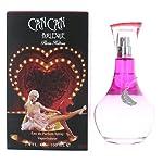 Paris Hilton Can Can Burlesque Eau De Parfum Spray 100ml/3.4oz